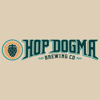 Hop Dogma Brewing Co